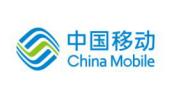 北京企业宣传片制作