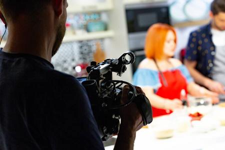 多样化的企业宣传片有哪些特别之处?