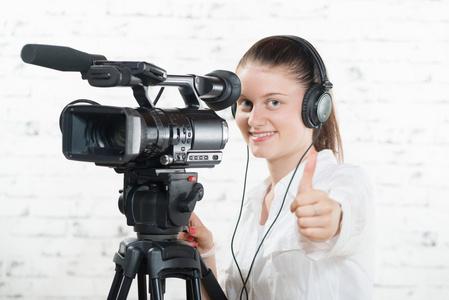 企业宣传片拍摄核心价值,如何将利益最大化