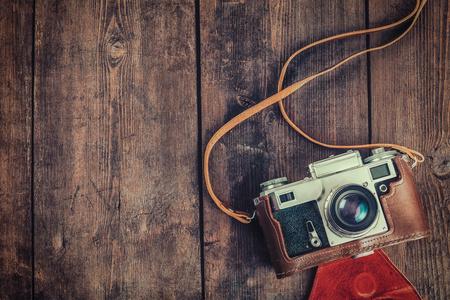 广告片拍摄与宣传片拍摄有哪些区别?