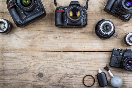 这五种宣传片类型,哪一种更适合您的企业?