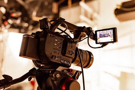 企业宣传片拍摄五大性比价