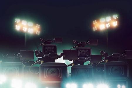 制作企业宣传片要选对宣传片制作公司