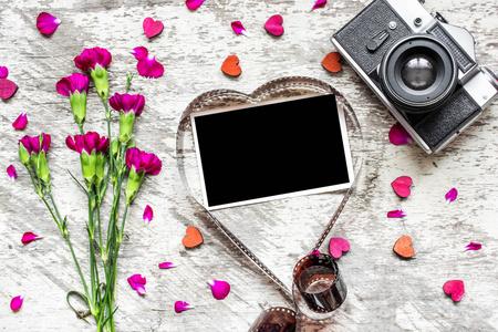 摄影,关于拍摄时间的争论性