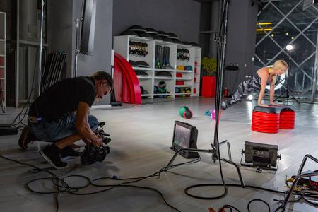 宣传片拍摄价格是否与企业需求成正比?