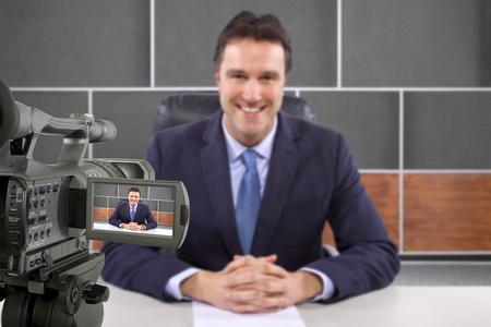 企业如何将营销策略融合到企业宣传片中?